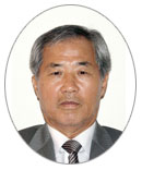 10th_chairman.jpg