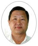 9th_chairman.jpg