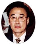 5th_chairman.jpg