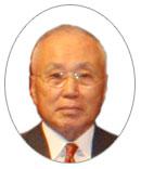 3rd_chairman.jpg