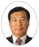 16th_chairman.jpg