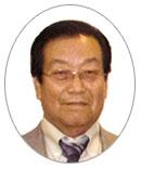 6th_chairman.jpg
