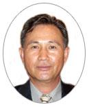 17th_chairman.jpg