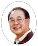 14th_chairman.jpg